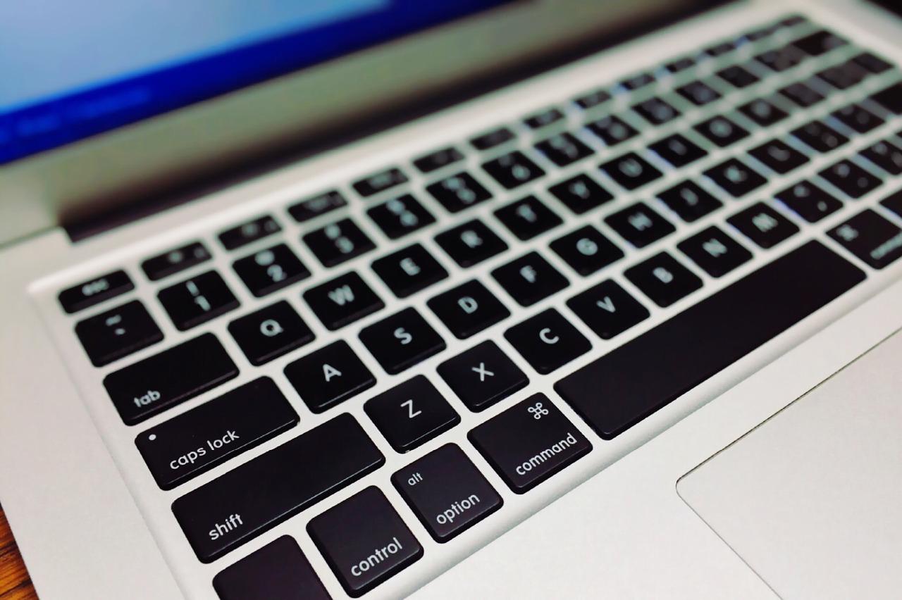 Synchronizacja folderu z dyskiem google