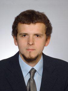 Paweł Litwin - Rekomendowany Fotograf Google Rzeszów