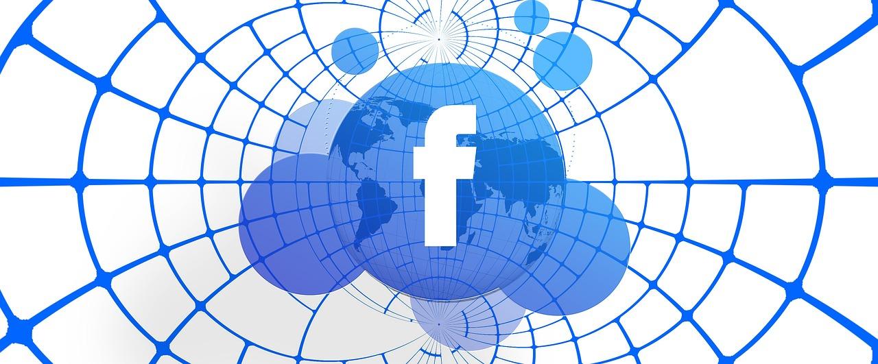 Facebook nie rozpoznaje panoramy