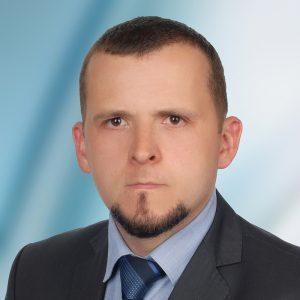 Paweł Litwin - fotograf nieruchomości Rzeszów