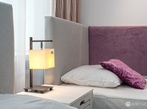 Apartament na wynajem krótkoterminowy w Rzeszowie